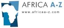 Africa A-Z Safaris and Tours logo
