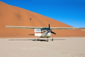 Sossusvlei_Dunes_-_Skeleton_Coast_Safari_Option_B