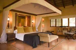 Chobe_Chilwero_Bedroom